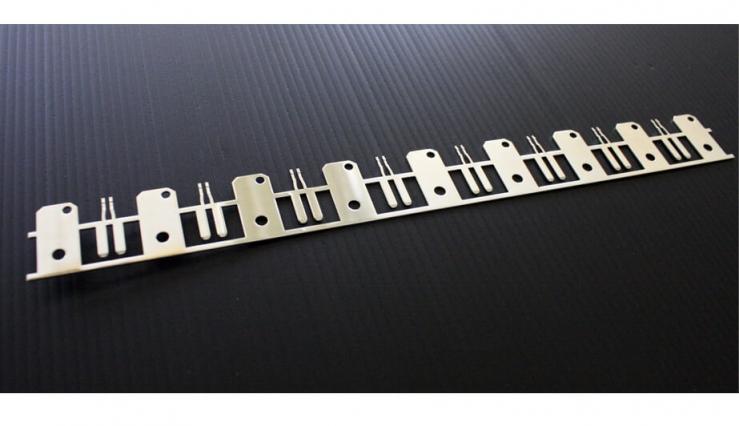 automobile_connector 02
