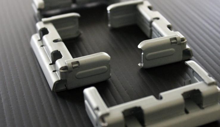 computer peripherals_ printer parts 01