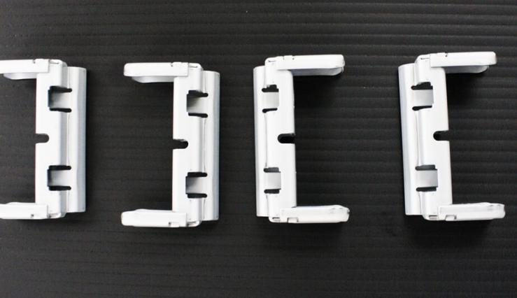 computer peripherals_ printer parts 02