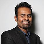 Suresh Supermaniam _Director